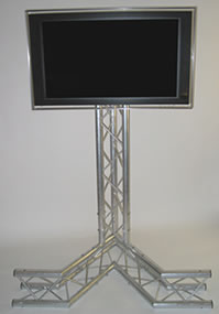 Plasma Stands Lcd Stands Lcd Mounts And Plasma Mounts For Trade