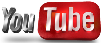 You Tube Channel http://www.youtube.com/displaytruss